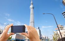 都市とモバイル&エコ