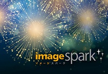 image spark